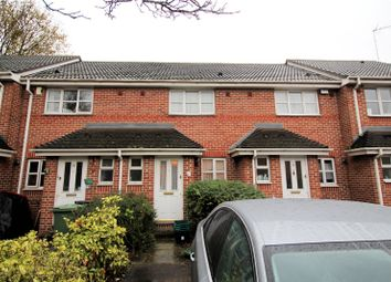 Thumbnail 2 bed property for sale in Lowry Close, Erith, Kent