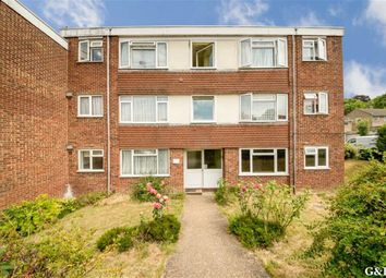 Thumbnail 2 bed flat to rent in Windermere Court, Ashford, Kent