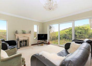 3 bed bungalow for sale in Malborough, Kingsbridge TQ7