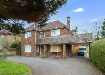 North Drive, Beaconsfield HP9. 5 bed detached house for sale