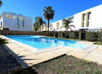 Thumbnail 3 bed semi-detached house for sale in Ferreiras, Ferreiras, Albufeira