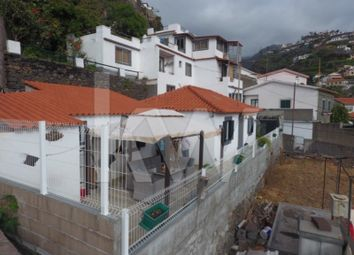 Thumbnail 3 bed detached house for sale in Rua Matadouro 9050-100 Funchal, Funchal (Santa Luzia), Funchal