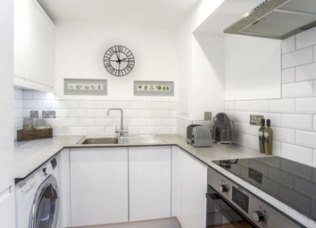Thumbnail 2 bedroom flat for sale in Ferry Rd, London