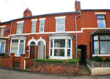 Thumbnail Room to rent in Gisburne Road, Wellingborough, Northamptonshire