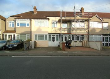 Thumbnail Room to rent in Gaplin Road, Thornton Heath