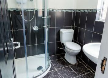 Thumbnail Room to rent in Cameron Street, Kensington, Liverpool
