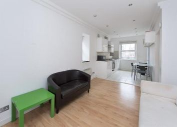 Thumbnail 2 bed shared accommodation to rent in Peabody Buildings, Herbrand Street, London