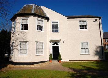 Thumbnail Studio to rent in Roydon Road, Stanstead Abbotts, Ware
