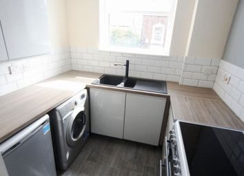 Thumbnail 1 bedroom flat to rent in Sperling Road, London