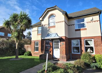 4 bed detached house for sale in Penhale Road, Falmouth TR11
