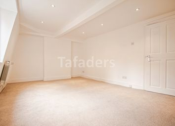 Thumbnail 2 bed duplex to rent in Great Windmill Street, Soho