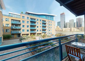 2 bed flat for sale in Rotherhithe Street, London SE16