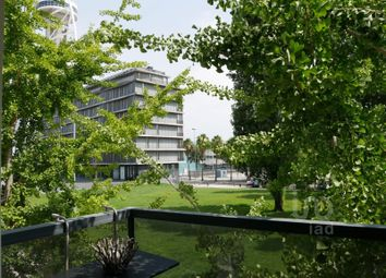 Thumbnail 1 bed apartment for sale in Parque Das Nações, Parque Das Nações, Lisboa