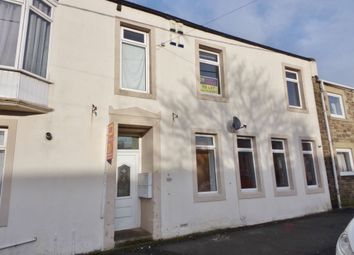 Thumbnail 2 bed flat to rent in Front Street, Leadgate, Consett