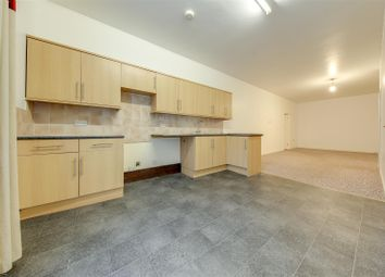 Thumbnail 3 bed flat to rent in Burnley Road East, Waterfoot, Rossendale