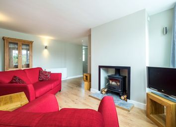 Thumbnail 2 bed detached house for sale in Main Street, Breedon-On-The-Hill, Derby