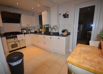 Thumbnail 3 bed semi-detached house to rent in Brookvale Road, Olton, Solihull, West Midlands