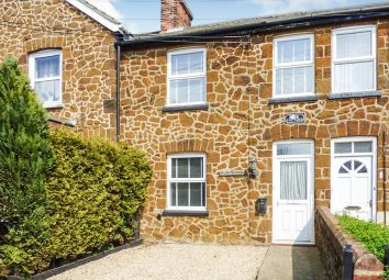 Thumbnail 2 bed property for sale in Homefields Road, Hunstanton