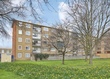 Thumbnail 1 bed flat for sale in Wellington Row, London