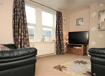 Thumbnail 2 bed flat for sale in Burke Street, Harrogate