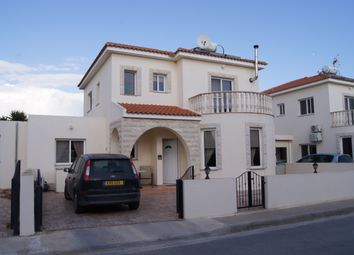 Thumbnail 4 bed villa for sale in Rjo1058, Avgorou, Cyprus