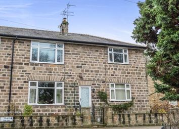 Thumbnail 3 bed flat for sale in Conyngham View, Knaresborough, North Yorkshire, .