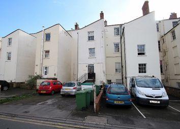 Thumbnail Studio to rent in Belvedere Mews, Royal Well Lane, Cheltenham