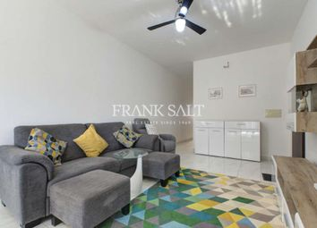Thumbnail 2 bed apartment for sale in 510930, Mellieha, Malta