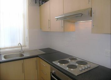 Thumbnail Studio to rent in Priory Road, Sheffield