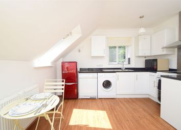 Thumbnail 1 bed end terrace house for sale in Wheatlands, Stevenage, Hertfordshire