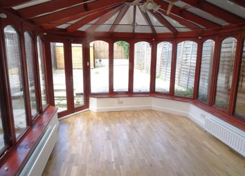 Thumbnail 3 bed terraced house to rent in Meadow Lane, Amblecote Road, London