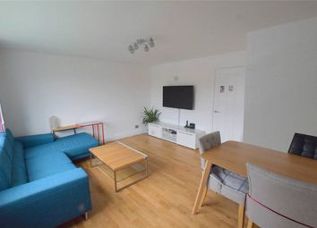 Thumbnail 2 bed flat for sale in Rowan Close, Guildford, Surrey