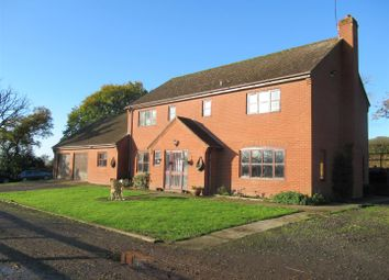Thumbnail Property for sale in Hopton Wafers, Kidderminster