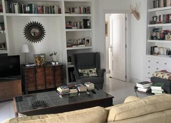 Thumbnail 2 bed apartment for sale in Centro, Sevilla, Andalucia, Spain