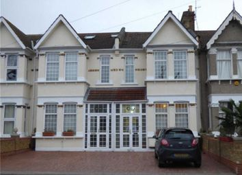 Thumbnail 5 bed detached house to rent in Shrewsbury Road, Forest Gate, London