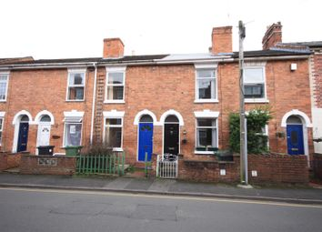 Thumbnail 2 bed property for sale in Northfield Street, Worcester