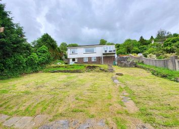 4 bed detached house for sale in Bethel Lane, Penclawdd, Swansea SA4