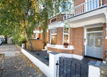Thumbnail 3 bed flat for sale in Whitehall Gardens, London