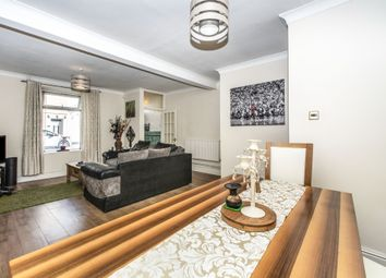 2 bed terraced house for sale in Rodney Street, Swansea SA1