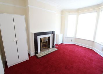 Thumbnail 4 bed property to rent in Dallow Road, Luton