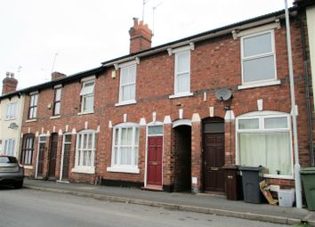 Thumbnail 3 bedroom terraced house for sale in South Street, Oxley, Wolverhampton
