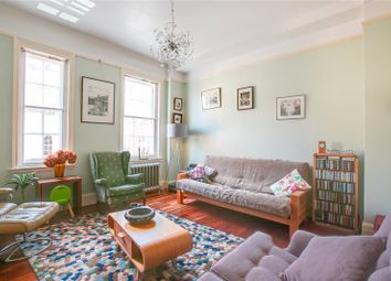 Thumbnail 2 bed flat for sale in Chalfont Court, 236 Baker Street, London