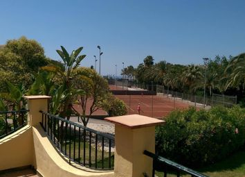 Thumbnail 2 bed town house for sale in Townhouse In Riviera Del Sol, Costa Del Sol, Spain