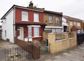 2 bed maisonette for sale in Pembroke Road, Wembley HA9