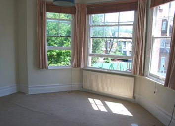 Thumbnail 2 bedroom flat to rent in Grove Road, Willesden Green
