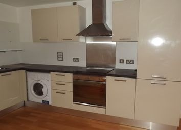 Thumbnail 1 bedroom flat to rent in The Maltings, Ecclesall Road