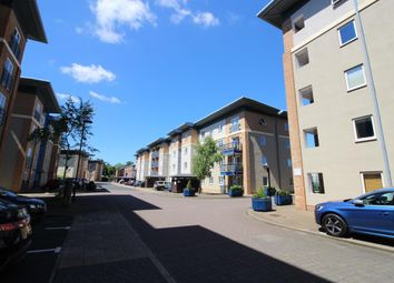 Thumbnail 2 bed flat to rent in Knightsbridge Court, Gosforth, Newcastle Upon Tyne