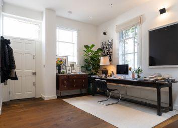 Pembridge Mews, Notting Hill W11