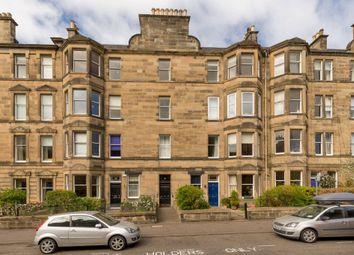 Thumbnail 2 bed flat for sale in 39/6 Woodburn Terrace, Morningside, Edinburgh