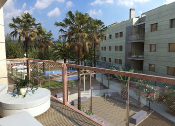 Thumbnail 1 bed apartment for sale in Javea, Costa Blanca, 03730, Spain